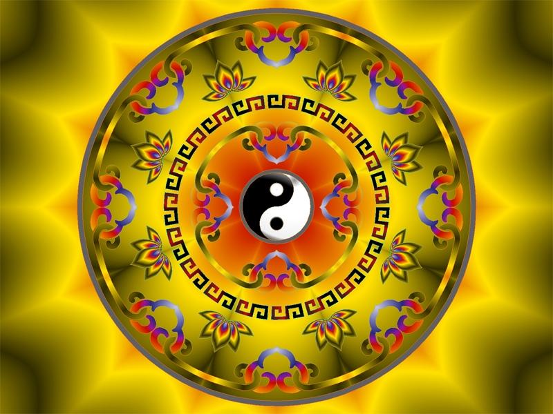 tibetanuyinuyangumandala