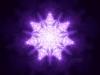 violet_flame_by_dwanian-d3cuiur