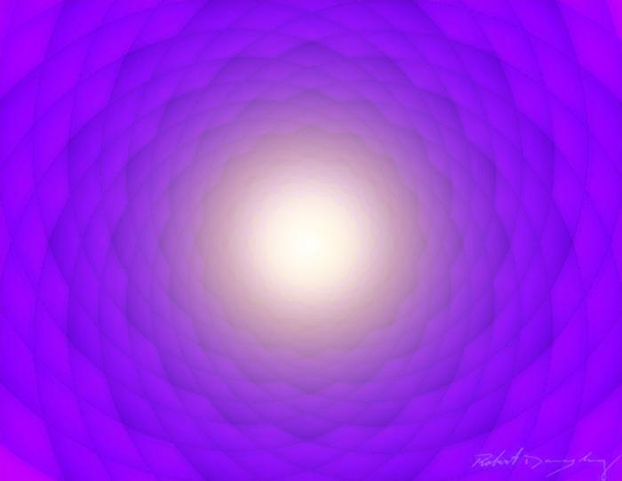 violetflame-1