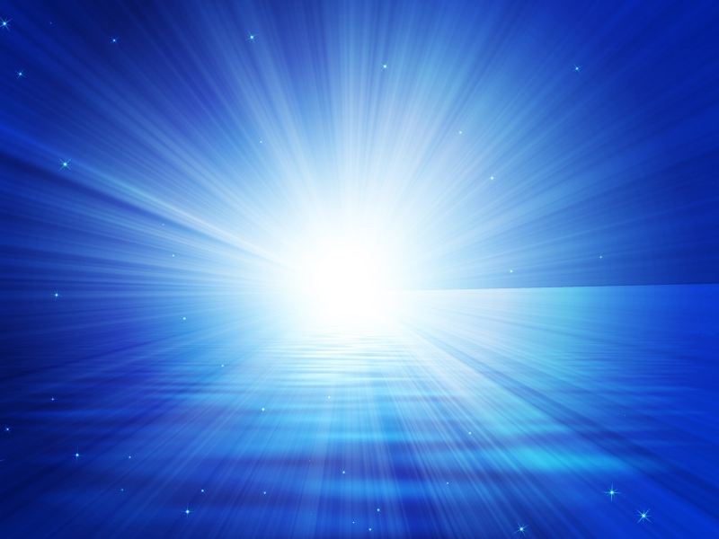 abstract-blue-backgrounds-36