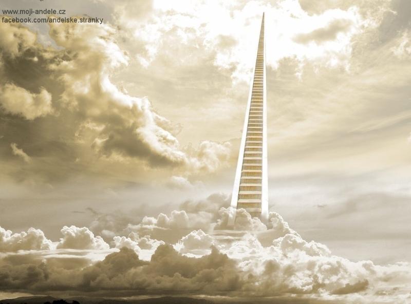 heavenstairway92