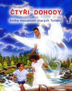 CZ_OBAL_CTYRI_DOHODY (2)