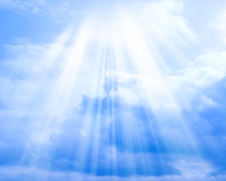 Nová soutěž s Andělem – Březen 2013
