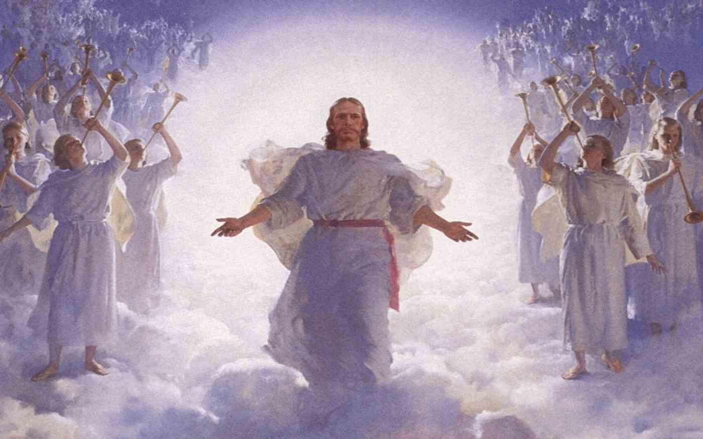 Jak slyšet andělská sdělení