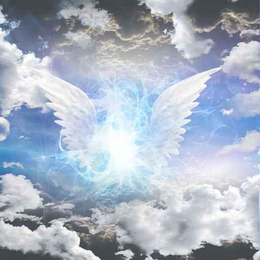 Modlitby Doreen Virtue