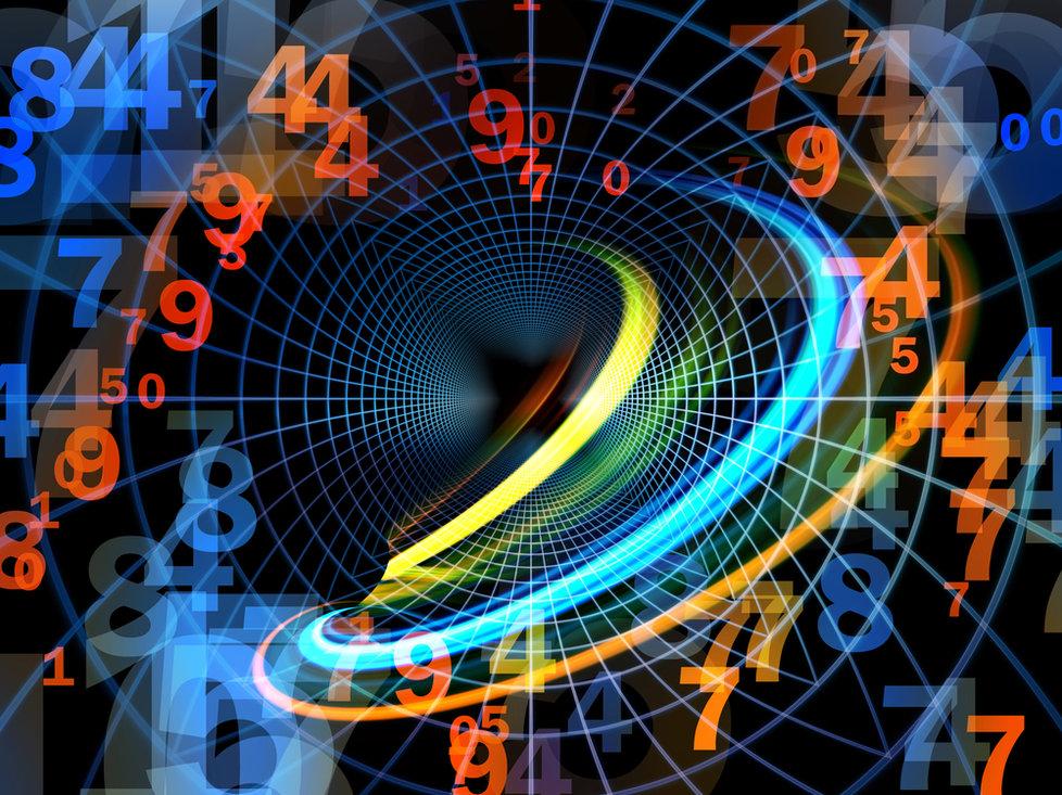 Co o vás prozradí datum narození a numerologie?